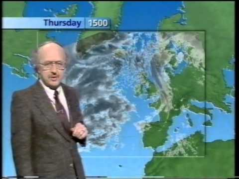 BBC News at Six and Local News_1989