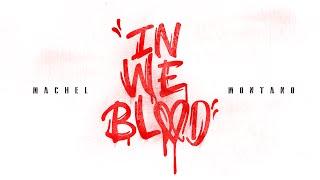 In We Blood (Official Audio) - Machel Montano | Soca 2016