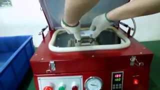 Вакуумная печать на чехлах мобильных устройств(Печать на чехлах для мобильных устройств, в том числе на боковых поверхностях. Купить на www.5abc5.com., 2012-11-30T16:16:01.000Z)