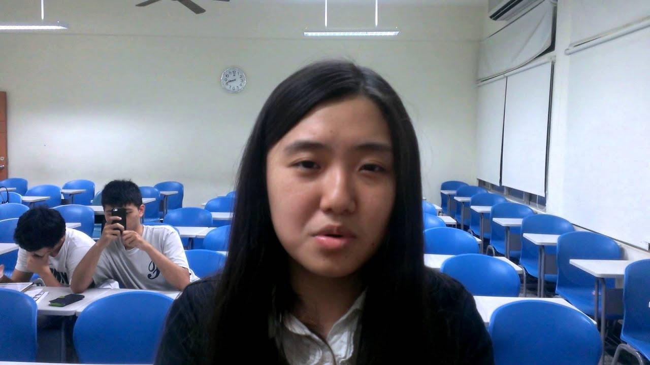 星光酷選#趙儀 - YouTube