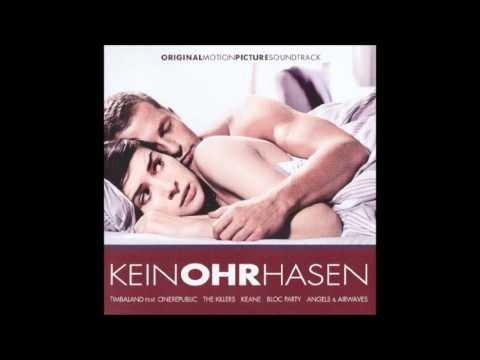 Dirk Reichardt - Autumn Leaves (Keinohrhasen OST)
