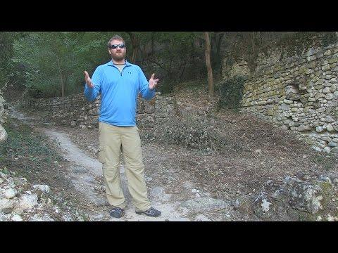 Travel Geek Short: Melnik, Bulgaria