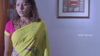 Movie free tamil download never full dies tomorrow in