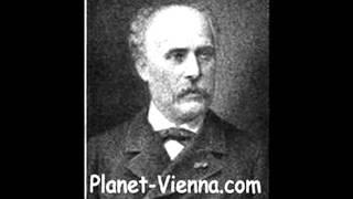 Emile Waldteufel - Valse Dolores,Op.170