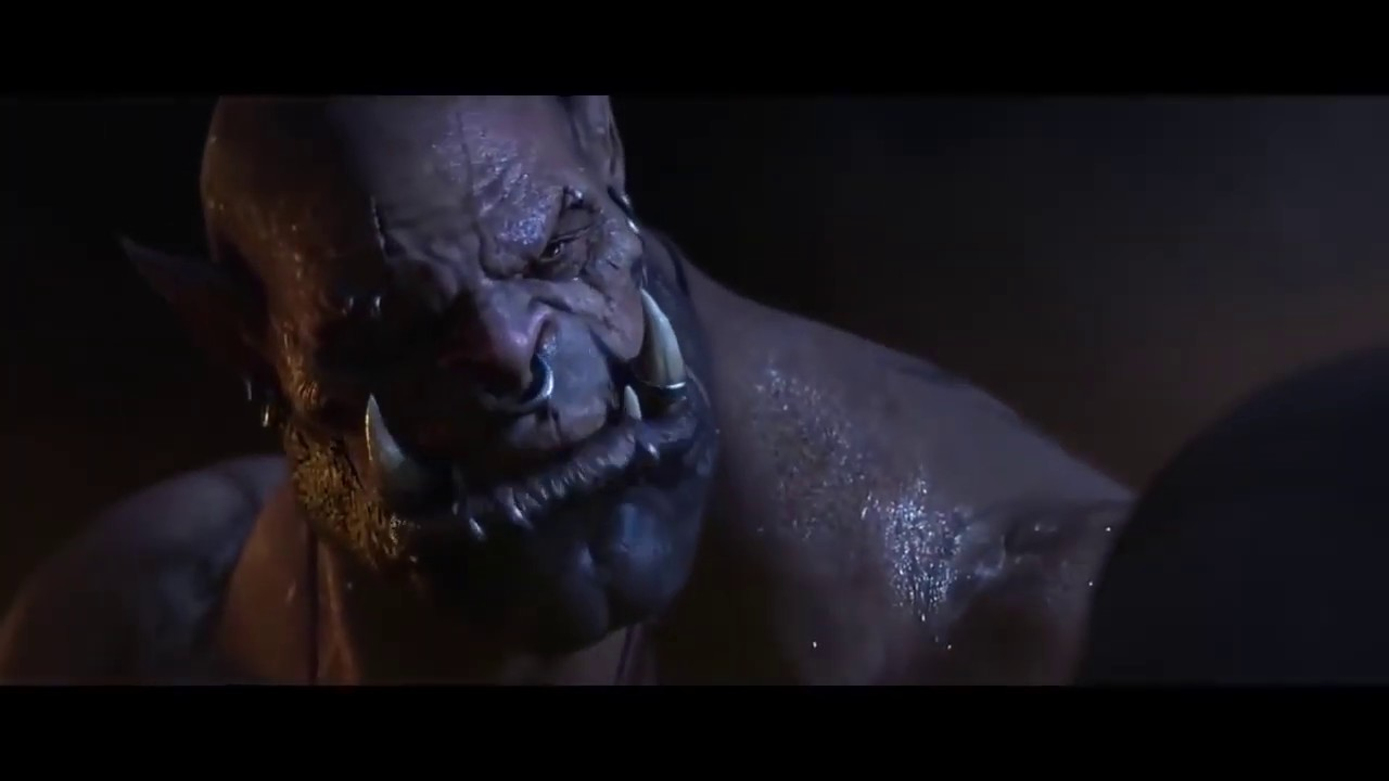 Download Quá Hay Quá Chất Warcraft 2 Full Movie 2018 in Hindi dubbed