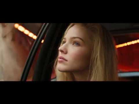 Anna Trailer Song (BONES (UK) - Pretty Waste)