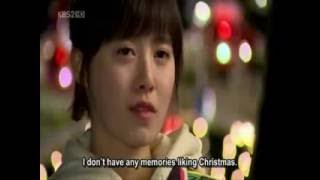 ( Boys Over Flowers ep 9 7/7 ) Jandi and Junpyo First kissing sCenE [eng Sub]
