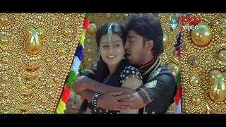 Kevvu Keka Songs | Yerra Yerrani Dana | Allari Naresh, Sharmiela Mandre | Full HD