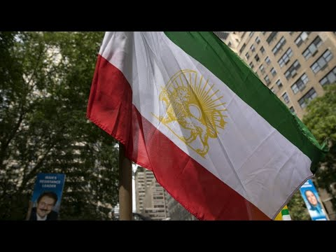 Iran's Compromise With IAEA Taps Breaks on Escalation