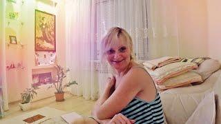 ВЕСЕЛАЯ СУББОТА У РОДИТЕЛЕЙ :) /VLOG/