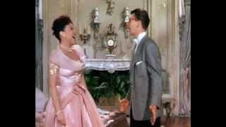 Call Me Madam 1953 You're Just In Love Outtakes