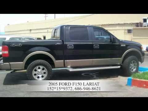 Trucks Mexicali 20 Mayo 2010 Youtube
