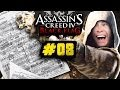 Download Assassin's Creed 4: Black Flag - THAT'S MY SHEET MP3 song and Music Video