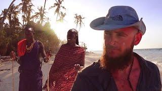 Отдых на острове Занзибар, как долететь. Советы для путешественников. Развлечения на острове