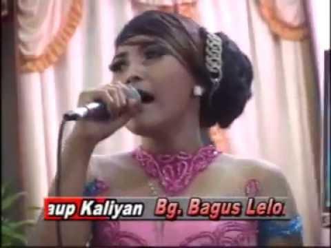 Full Reggae koplo - Sayang .Voc.anisa = Campursari New Bintang Buana live Sintru Plosorejo