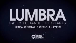Скачать Djemanuel Cali Y El Dandee Lumbra Mix