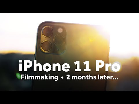 iphone-11-pro-—-a-filmmaker's-review-(2-months)