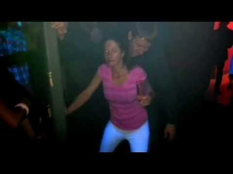 Q Nightclub VANCOUVER (Ladies Night!)