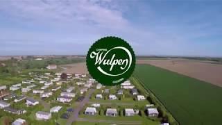 Camping Wulpen Campingplatz Zeeland