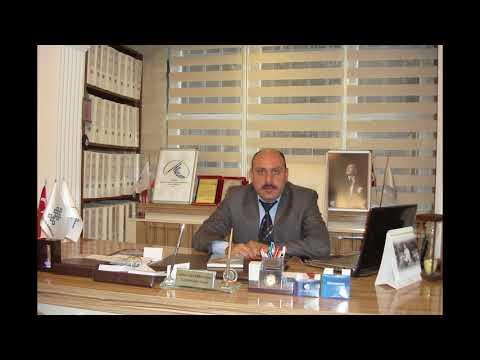 Mehmet Nuri Parmaksız Hem Ayrılık Hem Vuslat Şiiri