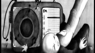 Tuxedomoon - Stranger