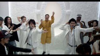 タッキー&翼 / 「Venus」 Music Video