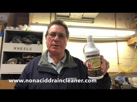 why-non-acid-drain-punch-is-the-best-drain-cleaner-for-commercial-use