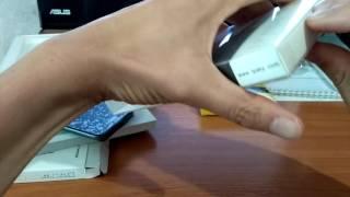 видео Купить чехлы и бамперы для Meizu