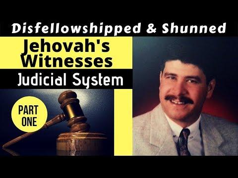 at three Watchtower branches (Toronto, Haiti & the