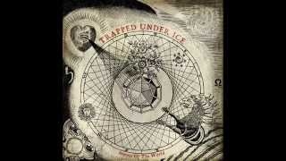 Trapped Under Ice - Secrets Of The World 2009 (Full Album)