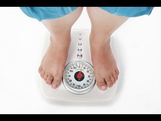 Het #1 hormoon dat je slank of dik maakt!