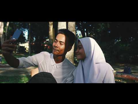 Cinta Zaman Sekolah by Alieff Irfan