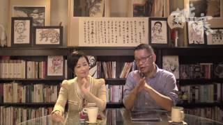 網絡假新聞 16 11 16 關公災難 2 2