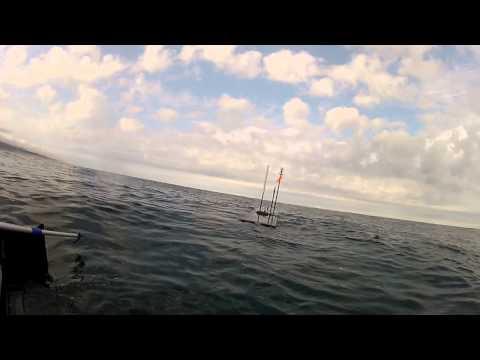 Waveglider St Ives Youtube