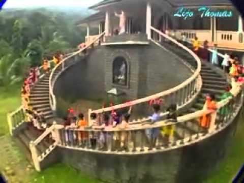 Oru Nimisham    Malayalam Christian Song!! W  Lyrics   YouTube