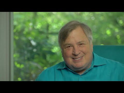 Dems Are Losing Their Only Candidate! Dick Morris TV: ELECTION ALERT!