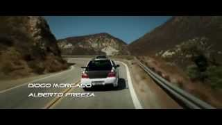 (0.01 MB) Born To Race Fast Track 2014 The First Race Mp3