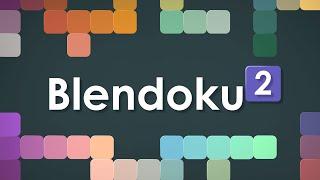 видео Блендоку 2