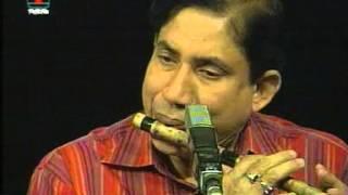 Tanjina Ruma live- ki likhi tomay ( 10th Oct 2011)