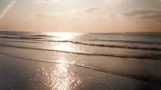 Reiki Music for Relaxation Meditation
