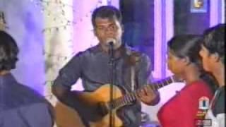 Umar Zahir-Handhakee Kalaakamugaiviyas