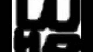 chab - closer to me (original mix - album version ((club)) 10