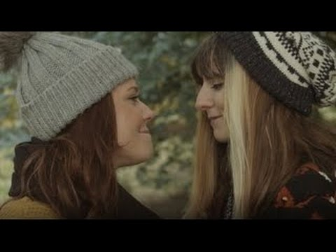 Lesbian lovers friendships lesbian lovers — img 14