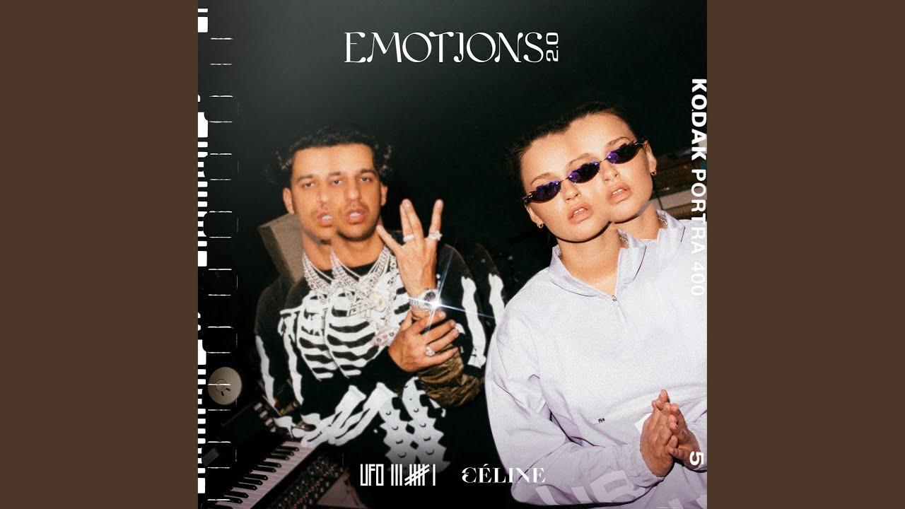 Emotions 2.0
