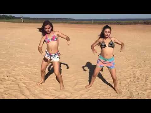 Pedro Capó, Farruko- Calma (Remix) Coreografía Rebe Coronel