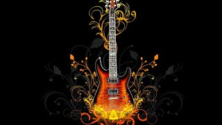 [1.33 MB] YA BADROTIM VERSI ROCK instrumental
