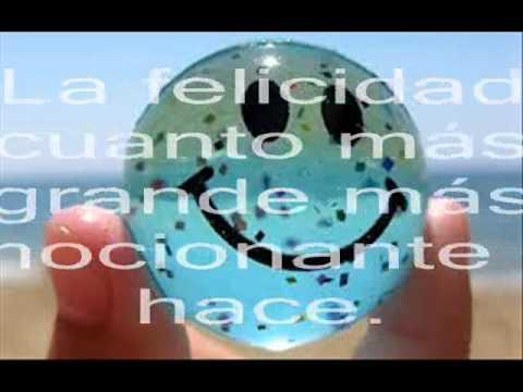 365 Frases Cortas De Felicidad Guiadecoaching Com