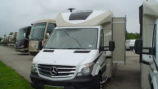 NEW 2015 Coachmen Prism 24G | Mount Comfort RV