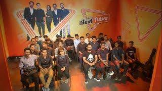 Banglalink Next Tuber | Ep 1 - Full Episode
