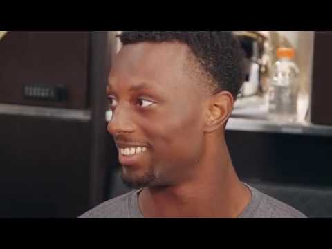 New Saints CB Eli Apple: 'It's a wild 24 hours, but I'm just happy to be here'